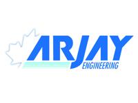 ARJAY ENGINEERING Ltd company